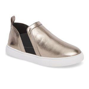 NWT! Treasure & Bond Shoes!